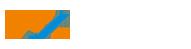 深圳廚具公司_深圳廚具廠家_深圳廚房設備_深圳市鑫嘉華廚具設備有限公司 官網